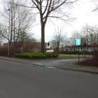 wohnmobil stellpl tze in belgien pl tze gent gentbrugge sportzentrum driebeek. Black Bedroom Furniture Sets. Home Design Ideas